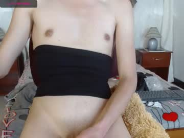 [26-04-21] edward_sex18 private sex video from Chaturbate