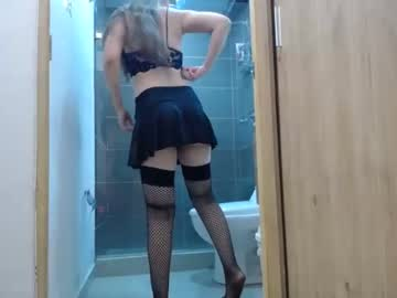 [31-10-20] interlovers public webcam from Chaturbate