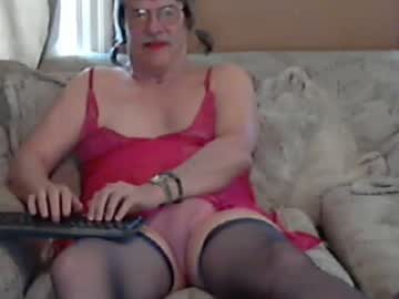 [22-04-19] pantyboykristin private XXX show from Chaturbate