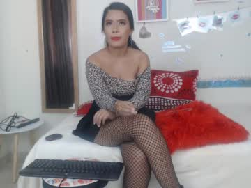 28-02-19 | evelynsamantha chaturbate toying record