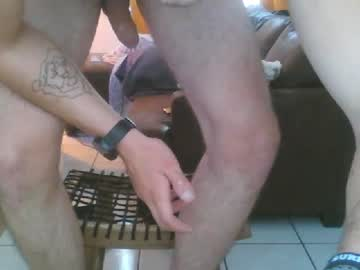 sexloading chaturbate