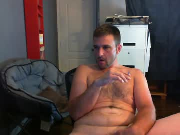 [13-08-20] fatdomini999 video with dildo