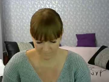 [18-02-20] womancatt record webcam video from Chaturbate