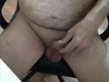 [08-09-19] andy523 private webcam from Chaturbate