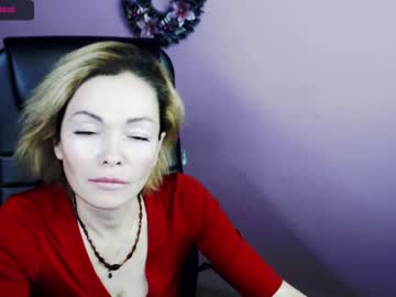 [08-01-21] angelinamiley record video from Chaturbate.com
