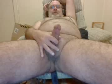 [30-01-20] briangasplas public show from Chaturbate