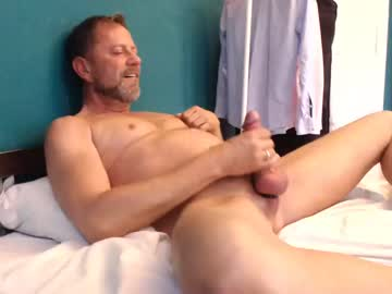 [18-07-19] cock_xxl_23 private show from Chaturbate
