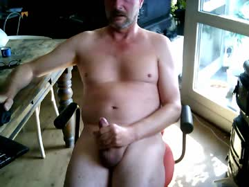 [17-06-20] relaxyio record video with dildo from Chaturbate