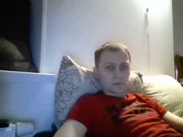 [01-03-21] dima983 record private webcam