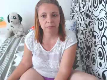 [04-04-19] lily_sinss chaturbate toying record