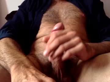 [22-09-20] saca_rabos public webcam video from Chaturbate.com