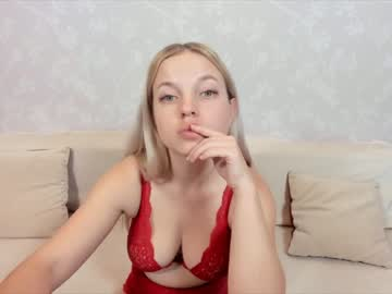 [21-09-21] sarablacks video with toys from Chaturbate.com