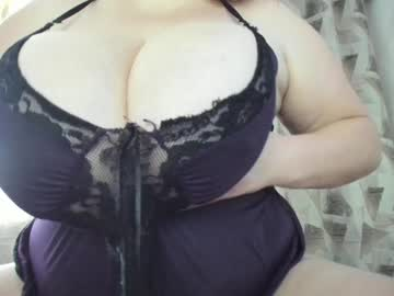[20-01-21] angelalleanna webcam show from Chaturbate