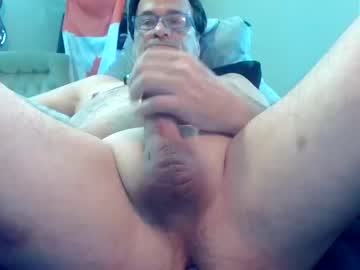 [28-09-21] lonelydick2222 record video with dildo