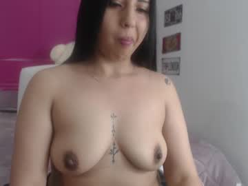 [19-01-21] mane_isla private show from Chaturbate.com