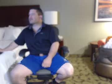[07-01-21] addyak private show from Chaturbate