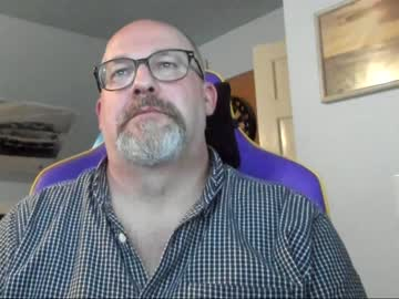 [09-06-19] kellynumberfan cam video from Chaturbate