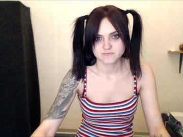 [18-10-19] alicesexy1996 chaturbate