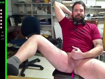 [29-03-21] hereiam_78 record show with cum from Chaturbate