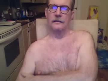 [29-08-21] nips65 record public show video from Chaturbate