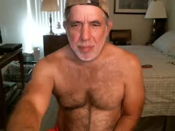 [12-08-20] hairypecsguy record public webcam