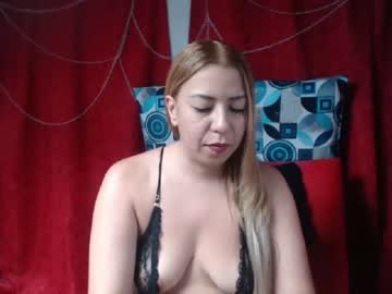 [17-06-19] mistic_ds record video with dildo from Chaturbate.com