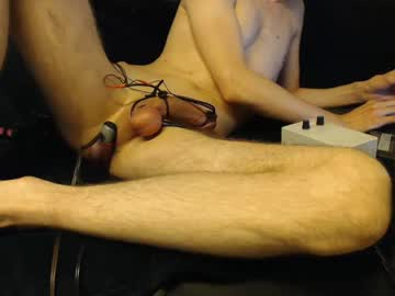 [19-08-19] playfullyslave blowjob video