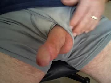 [25-09-20] thik9hose cam video from Chaturbate