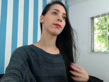 [23-07-19] ana_reyes webcam video from Chaturbate.com