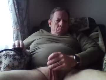 [18-01-21] courieral1 record private webcam from Chaturbate.com