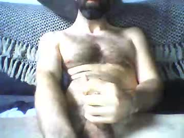 [07-06-19] leftpeg03 record private sex show
