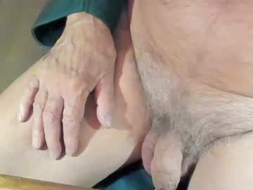 [22-10-20] peterpanthepanther record private show video from Chaturbate