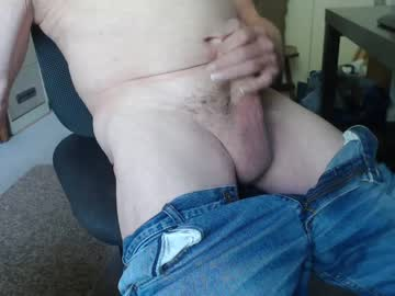 [14-12-19] xharry55 record video from Chaturbate.com