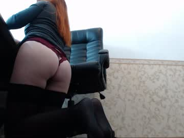 [27-09-19] feetcamlovers record webcam video from Chaturbate.com