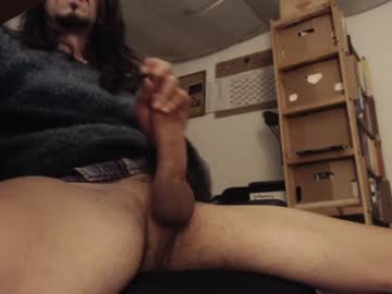 [23-09-20] sex_addikt chaturbate show with toys