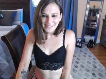 [08-07-19] cheat_code_ private from Chaturbate