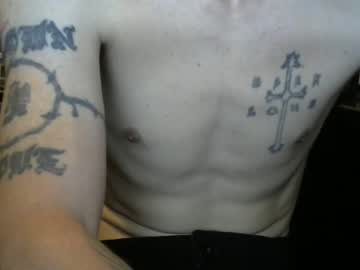 [13-06-21] juggalomikie private XXX video from Chaturbate