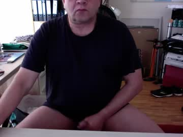 [28-02-20] olaf0429 record blowjob video from Chaturbate