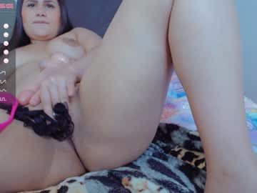 [08-03-21] soniagoodboot chaturbate blowjob show