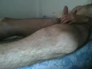 [15-07-19] wuiskers private XXX video