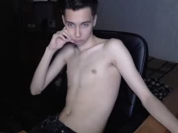 [12-06-19] barry_live private XXX show