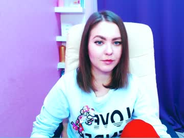 [22-02-20] miasnex_ chaturbate private