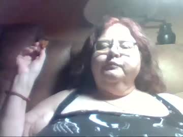 [20-08-19] nursevicki2017 private sex show from Chaturbate.com
