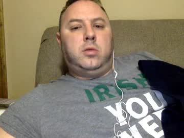 [22-12-20] drow0909 record private show from Chaturbate