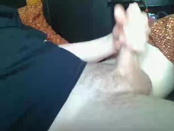 [23-04-19] gimptastic1000 video with toys from Chaturbate
