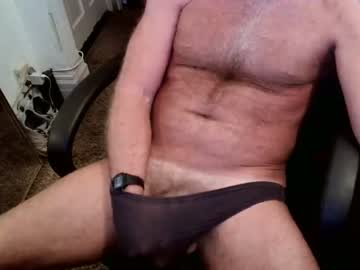[29-04-21] hairystud8 chaturbate private sex show