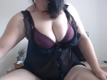 [06-06-20] sexyangie99 private XXX video from Chaturbate