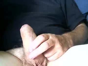 [03-08-21] wild_willy989 record blowjob show