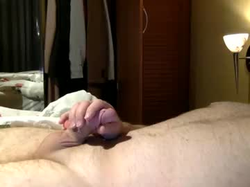 [19-06-21] hommelpong chaturbate private show