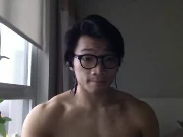 [24-01-20] 0kamisama record video from Chaturbate